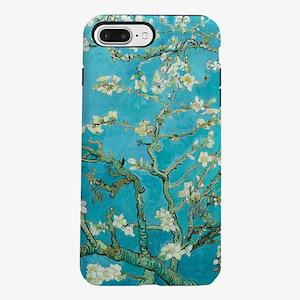 Van Gogh Almond Blossoms iPhone 7 Plus Tough Case