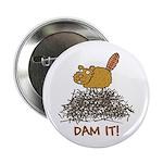 Dam It Button