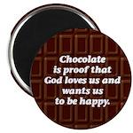 Chocolate 2.25
