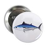Skipjack Tuna fish 2.25