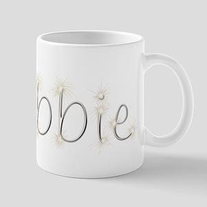 Abbie Spark Mug