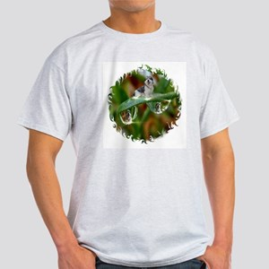 maltese~Shih Tzu T-Shirt