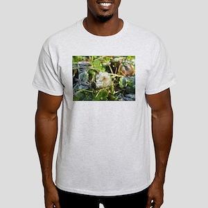 The Snow Lion Light T-Shirt