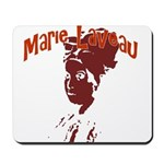 Marie Laveau Mousepad