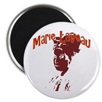 Marie Laveau Magnet