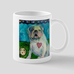 LoveABull Mug