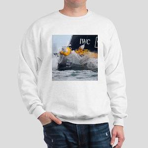 Volvo Ocean Race Sweatshirt