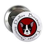 """DallasBTS 2.25"""" Button (100 pack)"""