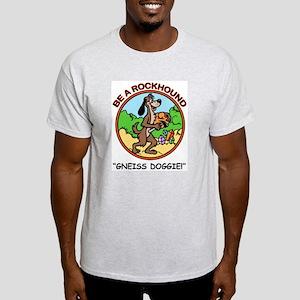 Bristol Gem Light T-Shirt