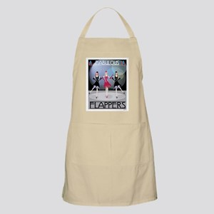 Fabulous Flappers Apron