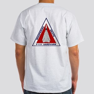 F-111 Aardvark Light T-Shirt