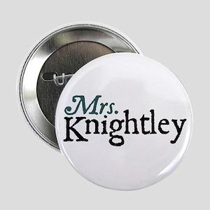 Mrs. Knightley Button