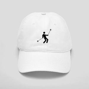 Yo-yo Cap