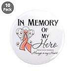 In Memory Uterine Cancer 3.5