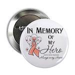 In Memory Uterine Cancer 2.25