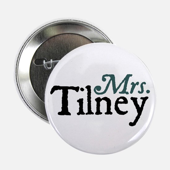Mrs. Tilney Button