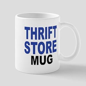 THRIFT STORE MUG Mug