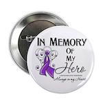 In Memory Leiomyosarcoma 2.25