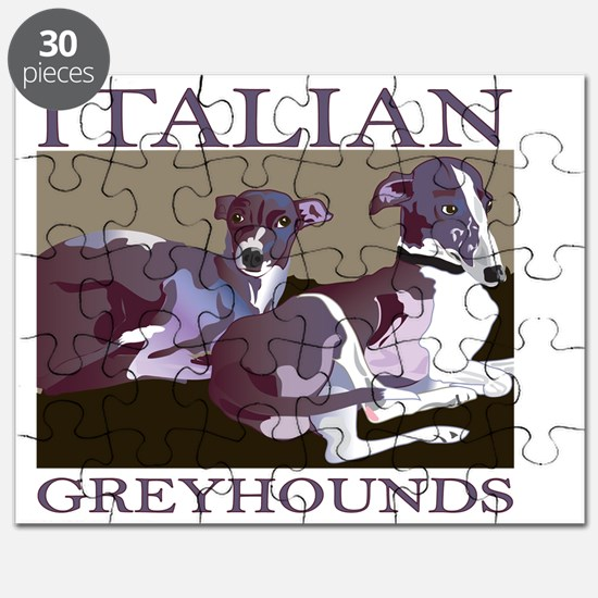 ITALIANGREYS22.png Puzzle