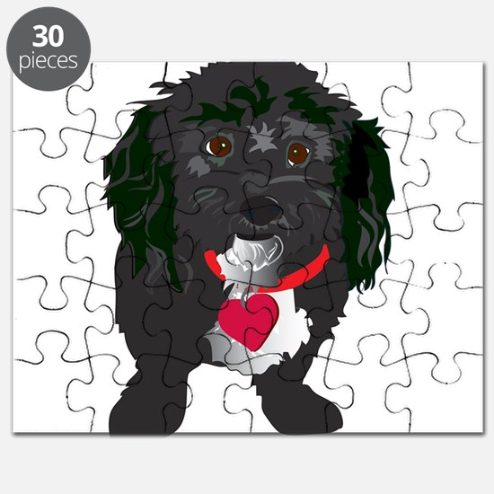BLACKDOG.png Puzzle