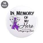 In Memory GIST Cancer 3.5