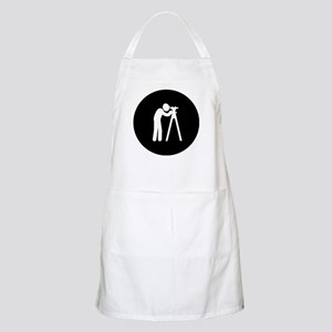 Land Surveyor Apron