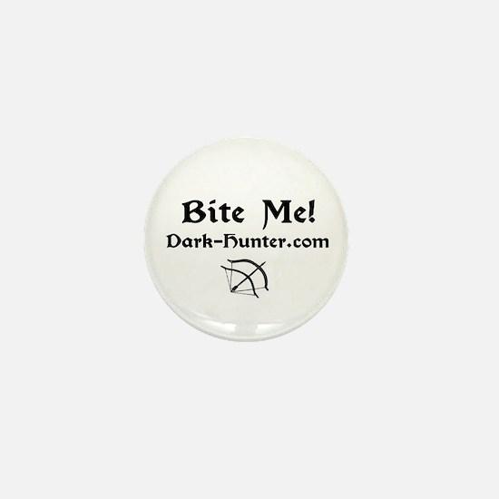whitebm.jpg Mini Button