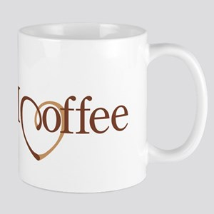 coffee-oval Mugs