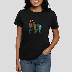 WISE WAYS T-Shirt