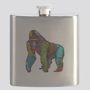 WISE WAYS Flask