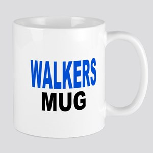 WALKERS MUG Mug