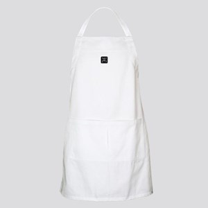 Taino Collection BBQ Apron