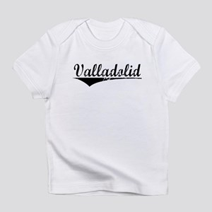 Valladolid, Aged, Infant T-Shirt