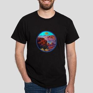 THE DRIFTER T-Shirt