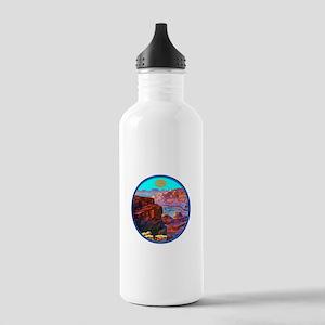 THE DRIFTER Water Bottle