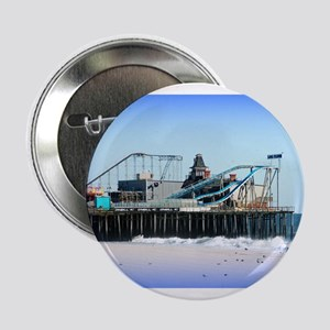 "Seaside Heights Forever 2.25"" Button"