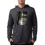 Lake's Edge Long Sleeve T-Shirt