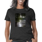 Lake's Edge Women's Classic T-Shirt