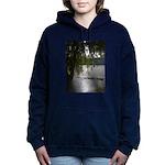 Lake's Edge Sweatshirt