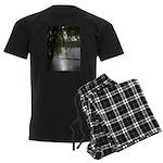 Lake's Edge Pajamas