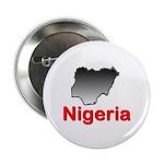 """Nigeria Goodies 2.25"""" Button (100 pack)"""