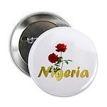 """Nigeria Goodies 2.25"""" Button (10 pack)"""