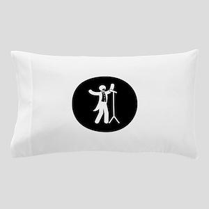 Tenor Pillow Case