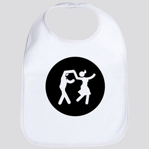 Swing Dancing Bib