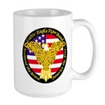 Logo_smp_15x15_nb Mugs