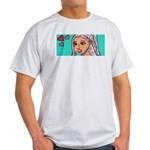 ARI BY RAY Light T-Shirt