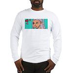 ARI BY RAY Long Sleeve T-Shirt