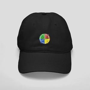 Social ramifications Black Cap
