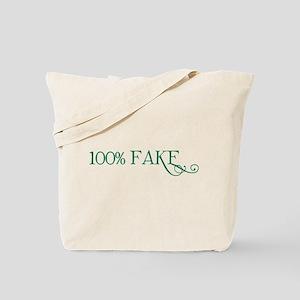 The Bronze life 2 Tote Bag