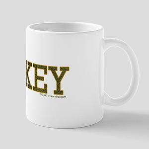 Crikey Mug